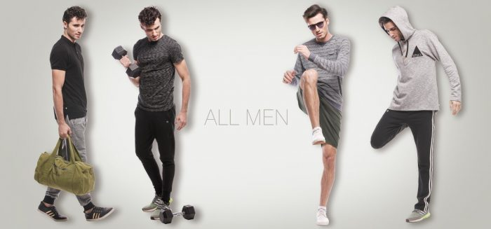 men's fashion, trending fashion