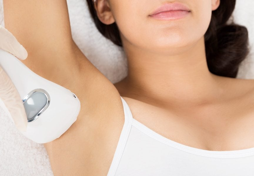 hair removal laser, hair removal